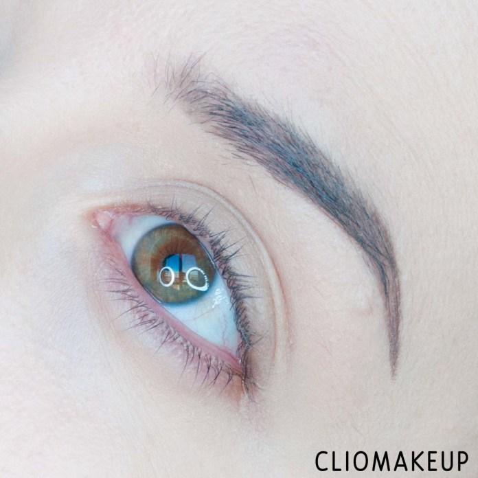 cliomakeup-recensione-mascara-wycon-love-of-my-life-mascara-10