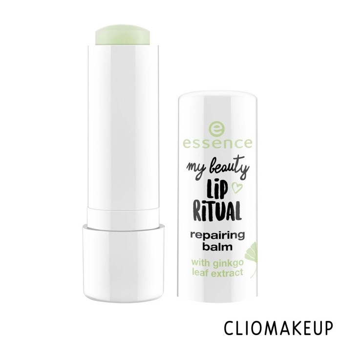 cliomakeup-recensione-balsami-labbra-essence-my-beauty-lip-ritual-balsami-labbra-1