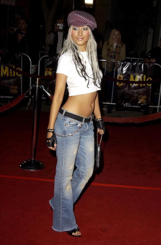 cliomakeup-jeans-a-vita-bassa-trend-3-aguilera