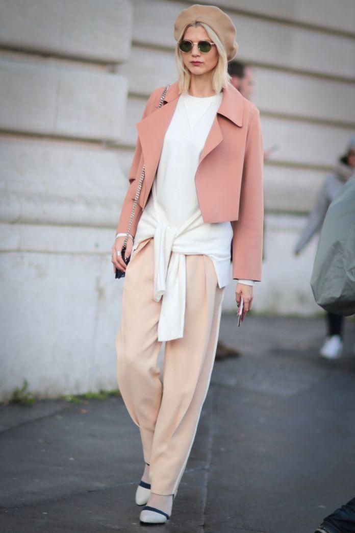 cliomakeup-come-indossare-basco-7-colori-pastello