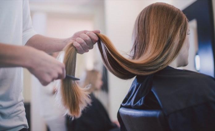 cliomakeup-eliminare-doppie-punte-12-parrucchiere