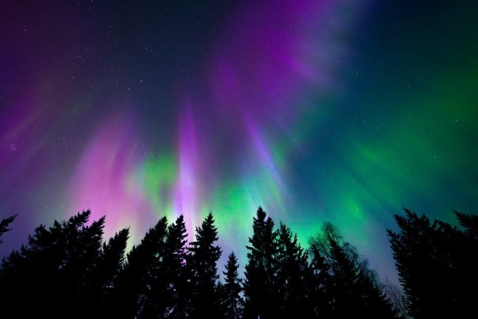 cliomakeup-viaggi-nella-natura-5-Northernlights