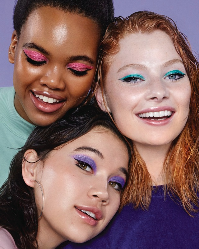 cliomakeup-brand-nicchia-instagram-13-3ina-makeup