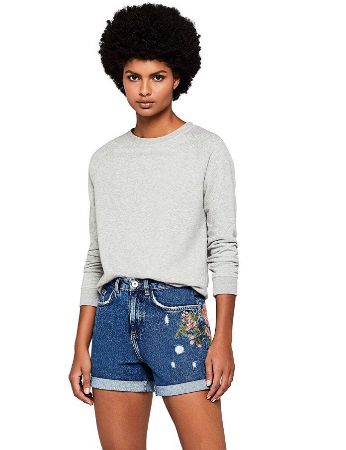 Cliomakeup-vestire-stile-coachella-20.shorts