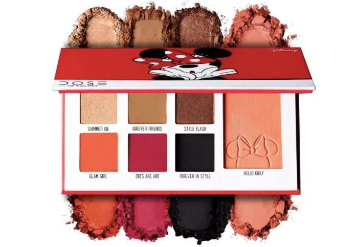 Cliomakeup-makeup-collection-da-non-perdere-3-palette-minnie