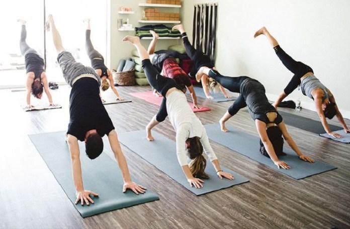 cliomakeup-dieta-per-ingrassare-19-yoga-class