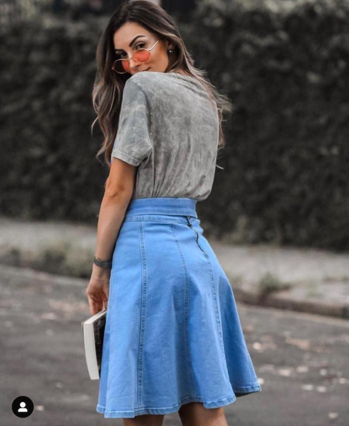 ClioMakeUp-indossare-jeans-18-gonna-vita-alta-ruota.jpg