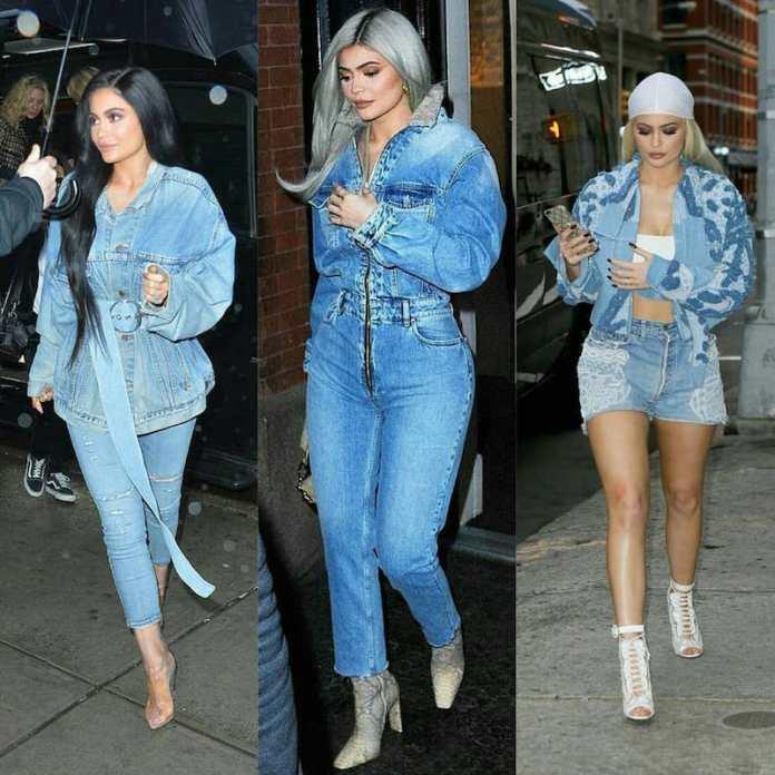 ClioMakeUp-indossare-jeans-21-kylie-jenner-denim.jpg