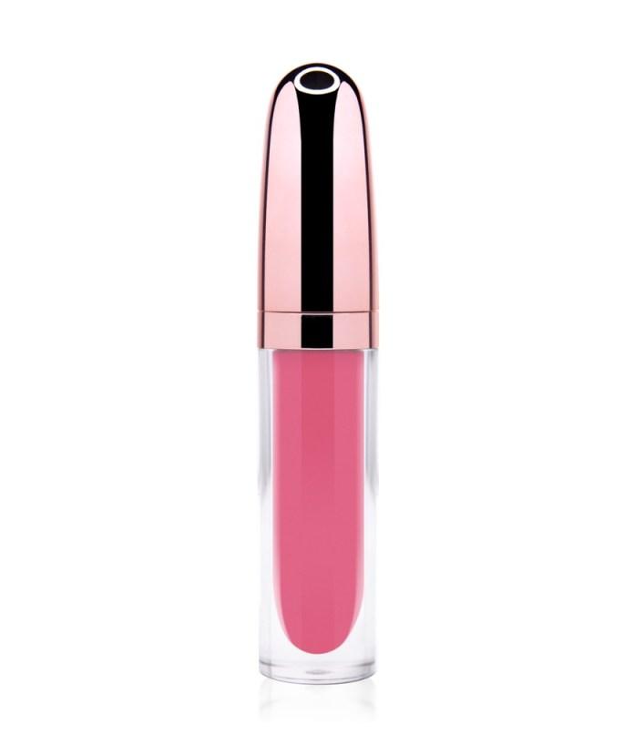 ClioMakeUp-rossetto-liquido-instacrush-liquidlove-2-tero