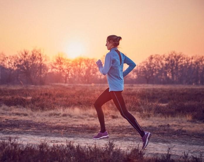 cliomakeup-peso-cambia-cause-8-attività-fisica