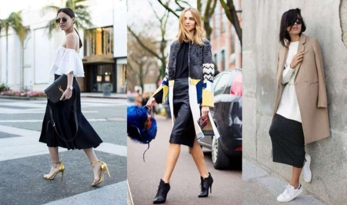 cliomakeup-come-abbinare-gonna-nera-1-outfit-look