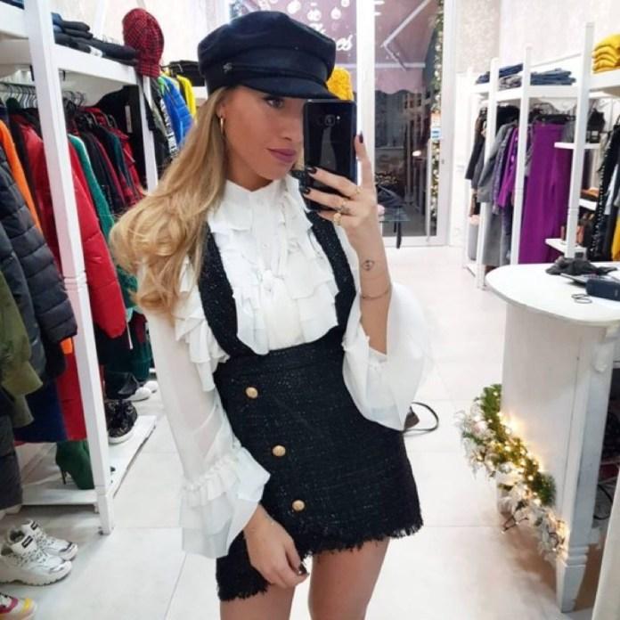 cliomakeup-come-abbinare-gonna-nera-6-instagram