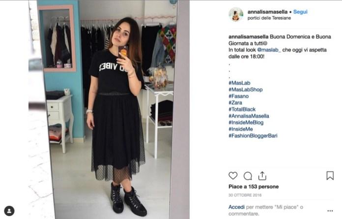 cliomakeup-come-abbinare-gonna-nera-18-instagram