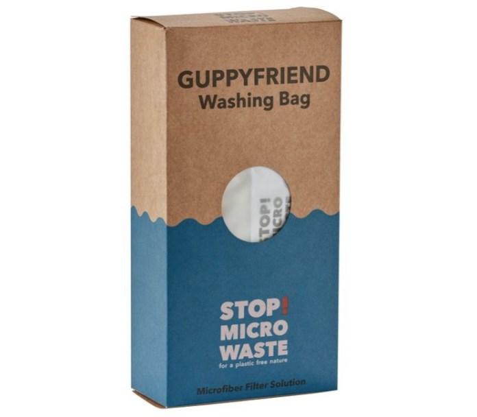 Cliomakeup-come-utilizzare-panno-struccante-17-guppyfriend