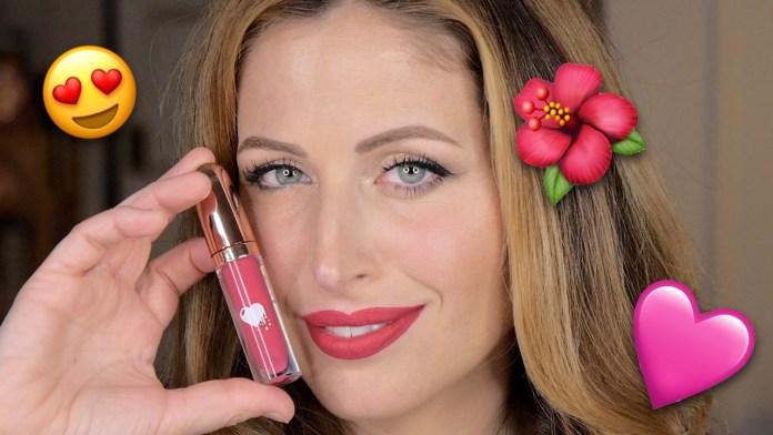 Cliomakeup-rossetto-liquido-dalia-liquidlove-1-copertina