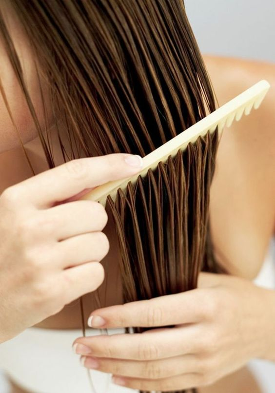 cliomakeup-come-fare-lo-shampoo-12