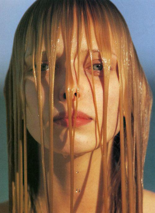 cliomakeup-come-fare-lo-shampoo-9