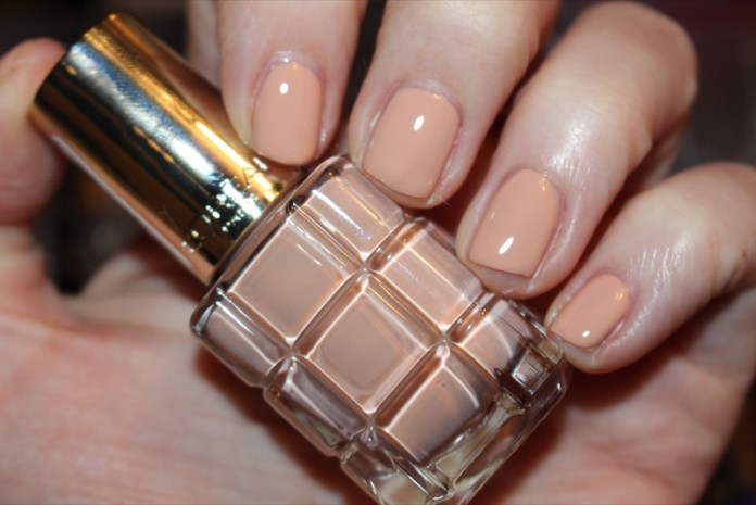 ClioMakeUp-smalti-preferiti-clio-team-inverno-colori-7
