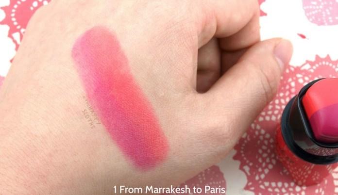 cliomakeup-collezioni-makeup-primavera-2017-3-ysl