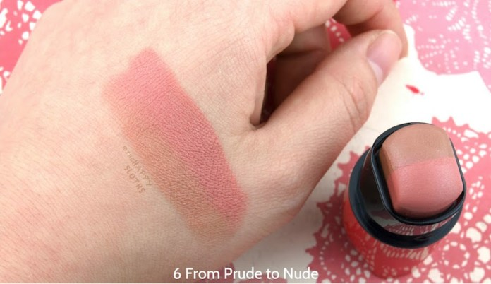 cliomakeup-collezioni-makeup-primavera-2017-4-ysl