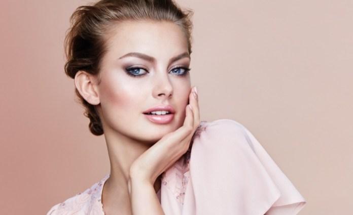 cliomakeup-collezioni-primavera-2017-blossom-make-up-trend-2
