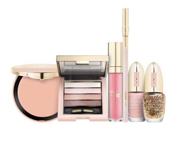 cliomakeup-collezioni-primavera-2017-blossom-make-up-trend-3