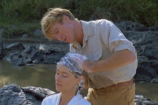 cliomakeup-come-eliminare-doppie-punte-6-shampoo