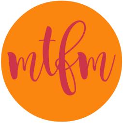 mtfm-circle-element