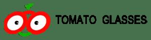Tomato-resized
