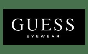 guess-eyeware-logo