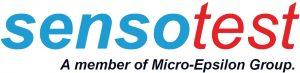 Micro_epsilon_sensotest