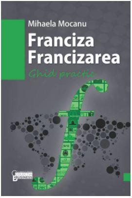 franciza