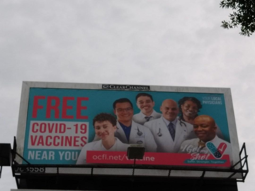 CMWP Billboard Picture