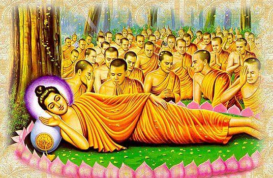 Nepal Religious Holidays