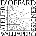 Atelier d'Offard
