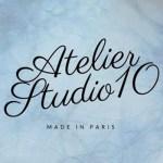 Atelier Studio 10