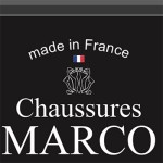 Chaussures Marco
