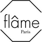 Flâme Paris