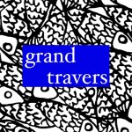 Grand Travers