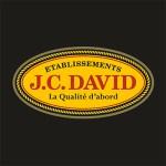 J.C. David