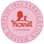 Confiserie Moinet
