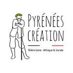Pyrénées Création