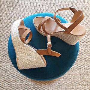 sandales-cote-mer-01