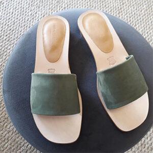 sandales-cote-mer-02