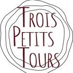 Trois Petits Tours