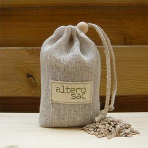 alterosac-03