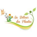 Au Détour des Plantes