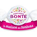 Confiserie Bonté Pinson