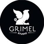 Studio Grimel