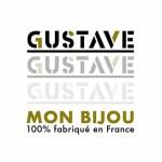 Gustave France